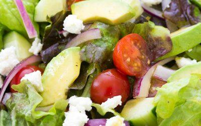 green-salad-1200-1387